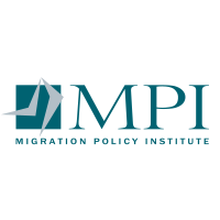 About the Migration Policy Institute