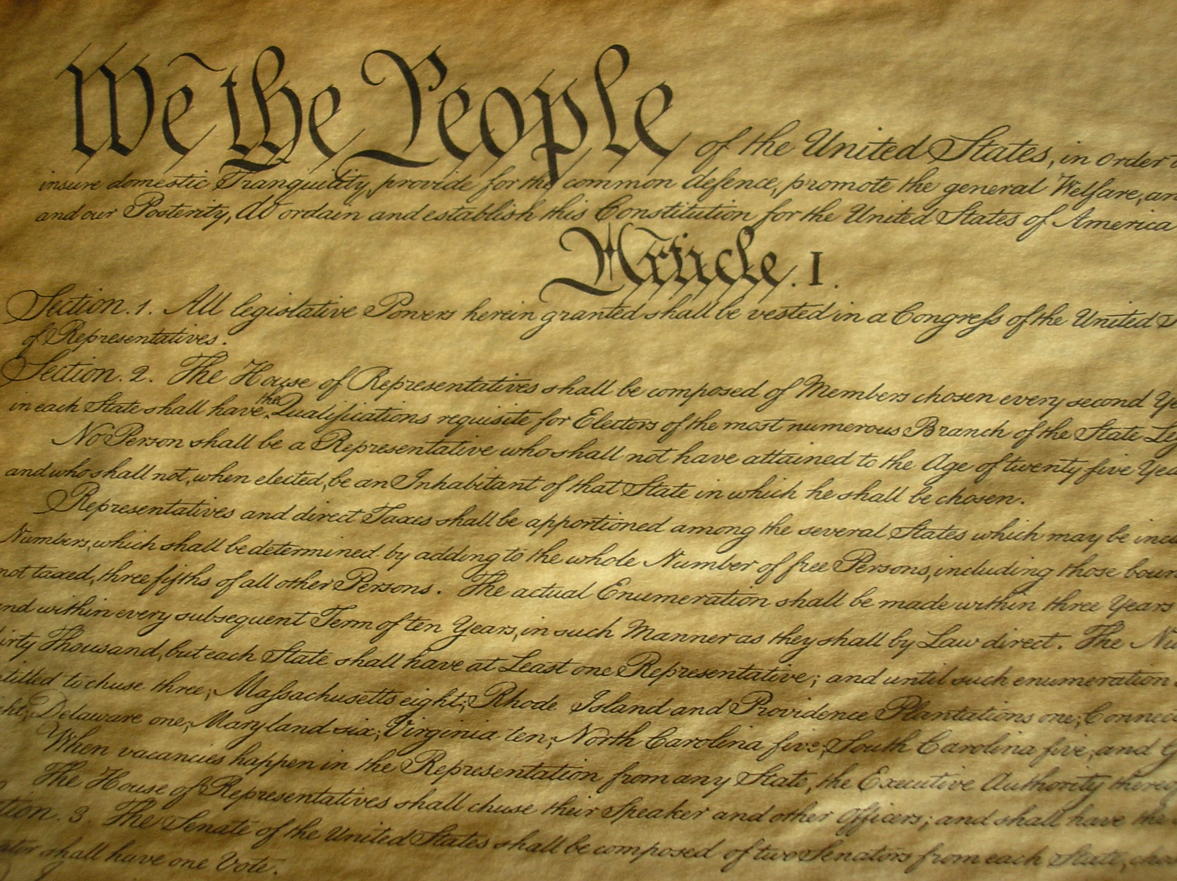 Essay On English Subject Repealing Birthright Citizenship The Unintended Consequences   Migrationpolicyorg Essay About Health also Narrative Essay Sample Papers Repealing Birthright Citizenship The Unintended Consequences  High School Admission Essay Samples