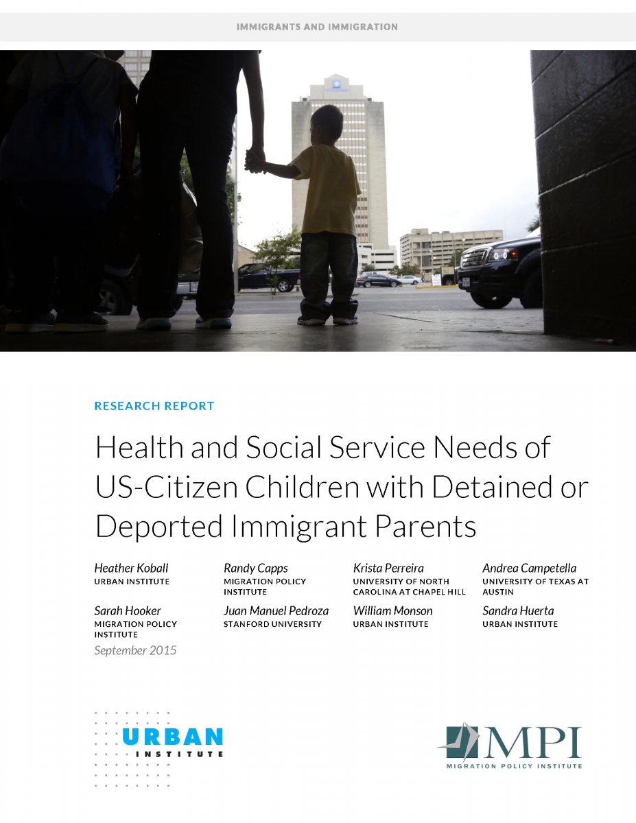 """social welfare and families well being in the united states Social and welfare statistics  2 new indicators were added to the """"child well-being  netherlands, norway, sweden, switzerland, united kingdom, united states."""