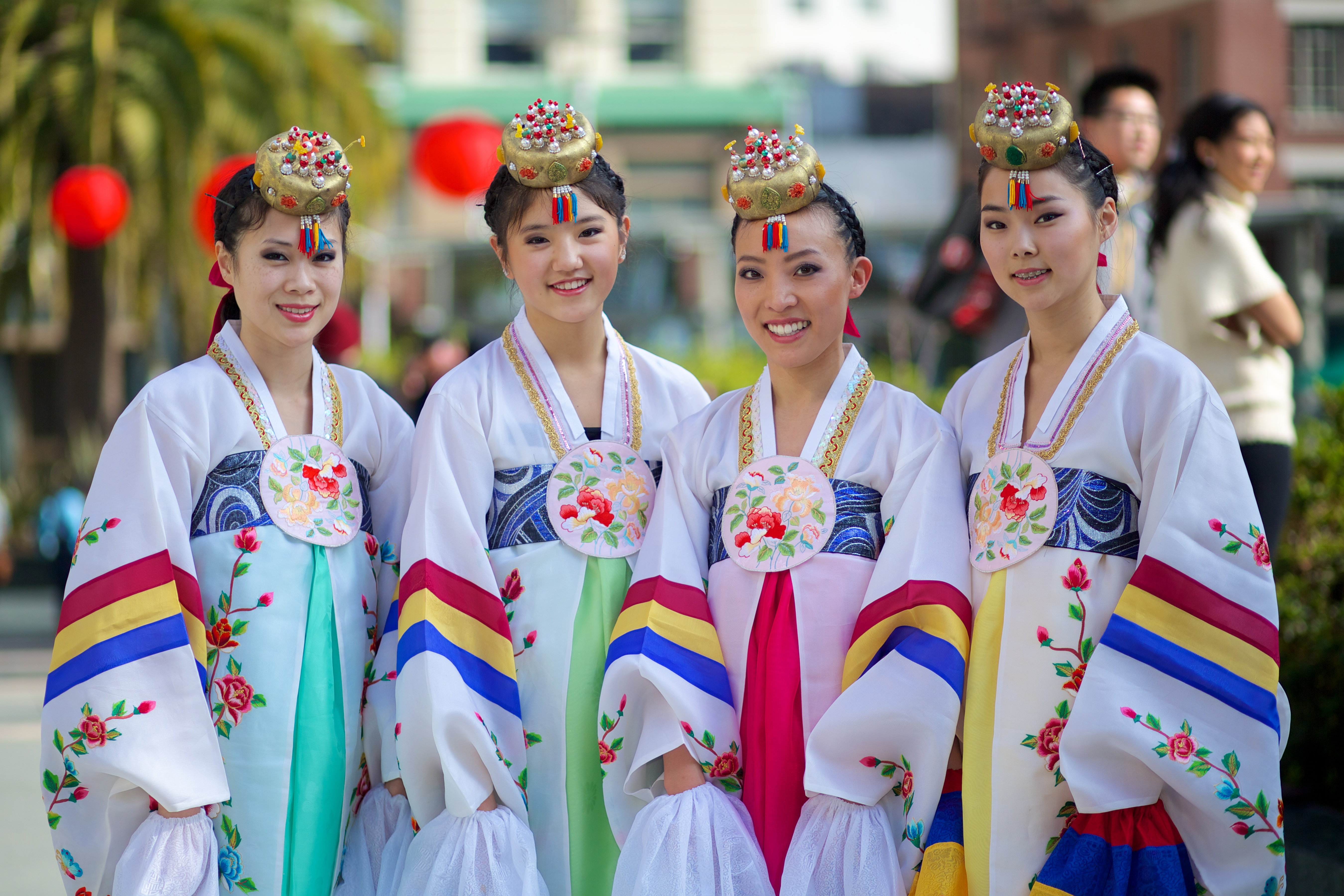 korean immigration Reviews on korean immigration lawyer in los angeles, ca - jane oak & associates pc, law offices of david inpyo lee & associates, law offices of victoria j suh, law offices of angela suh, law offices of sonia figueroa-lee, bo lee law group, mc.