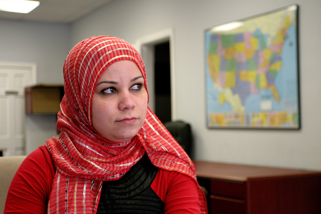 epps middle eastern single women Amber is admitted to practice in the states of pennsylvania and new jersey, as well as the eastern and middle district courts of pennsylvania and the district court of.