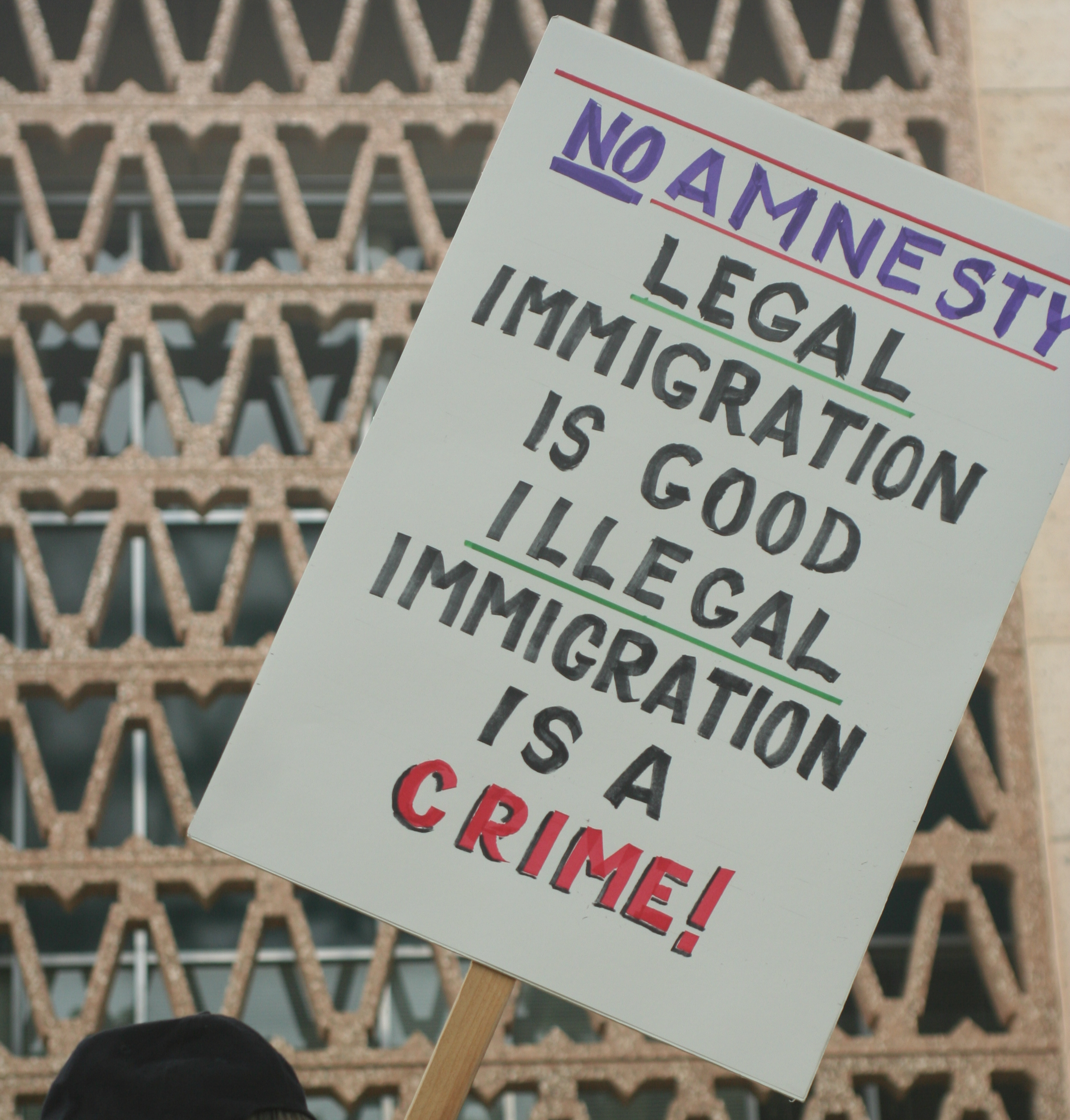Recent court rulings block deferred action programs and raise recent court rulings block deferred action programs and raise questions for accessing birthright citizenship yelopaper Choice Image