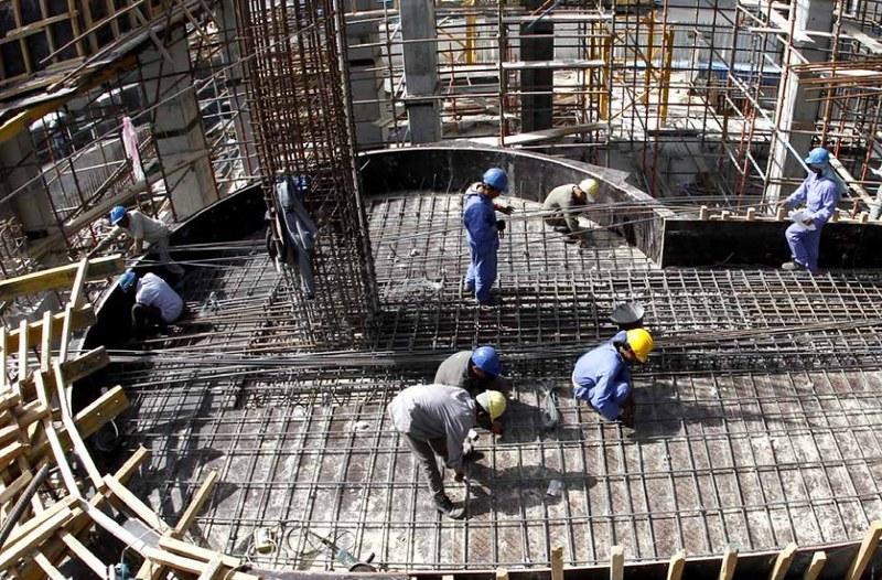 ilo_gcc construction workers