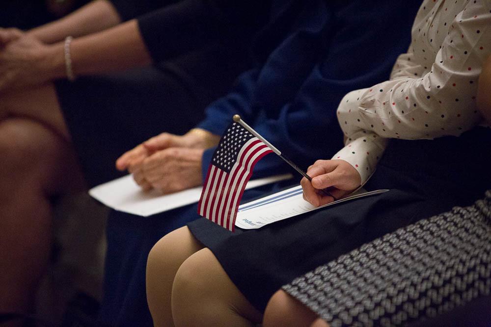 statistics us immigration immigrants data