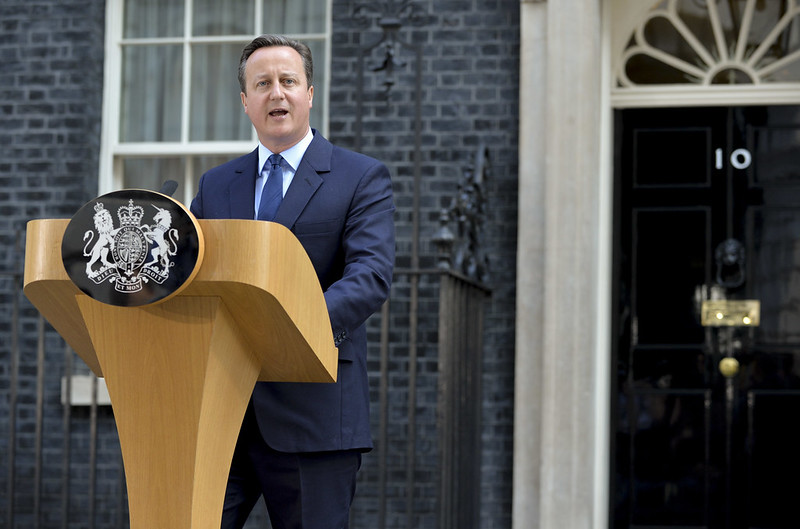 uk gov_cameron speech downing street