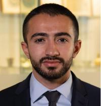 Yoseph Hamid 2020 resized