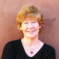 author Wrigley