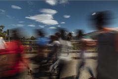 MPIenEspanol Featured Image Venezuela Blurred