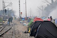 _SyrianRefugeesGreece