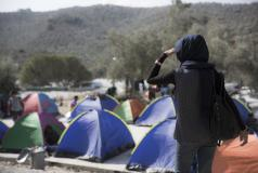Greece_Lesvos_tents