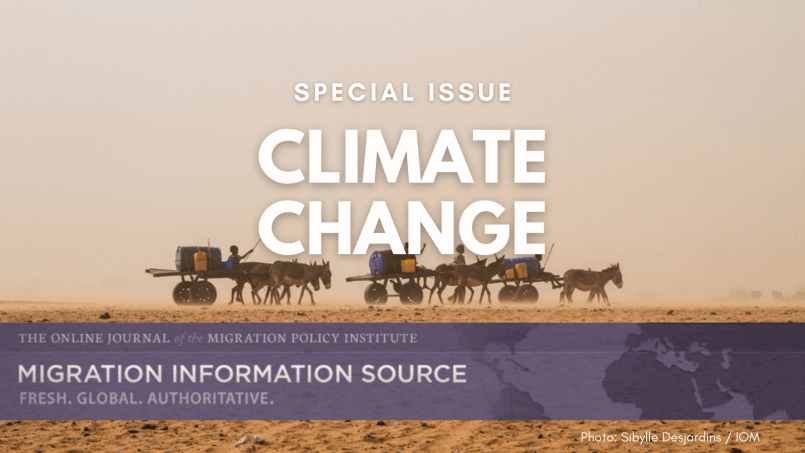 climate_change_img1 social