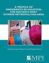 http://www.migrationpolicy.org/sites/default/files/styles/leftsidebox_image/public/pub_covers/CoverThumb-Houston2015.jpg?itok=rDWaMKjF