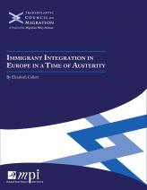 ImmigrantIntegration Austerity  Cover