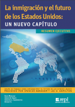 cover Spanish_newchapter_summary