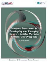 cover diasporainvestment