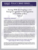 http://www.migrationpolicy.org/sites/default/files/styles/leftsidebox_image/public/pub_covers/cover-facing2020.png?itok=8lSBmUUE