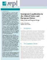 cover immlegalization