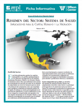 cover spanish rmsghealthcare