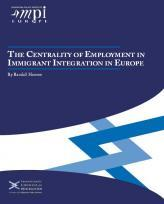 cover_centrality_europe