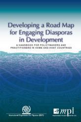 cover_diasporahandbook