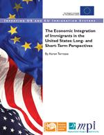 cover_economic_integration