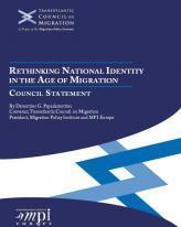 cover_rethinking_nationalidentity