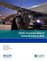 coverthumb_covid19 global mobility 2020