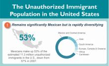 Explainer IllegalImmigration Art