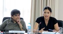 2012.8.30 event photo