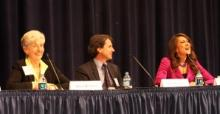 EVENT PHOTO 9TH LAPC_Meissner Panel View 2 WEB 2012.