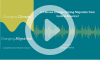 changing climate changing migration podcast episode 9 tile