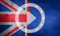 brexit 3575384_640