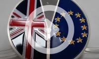 Brexit Medal (Mick Baker) rooster flickr  34650733120_5265bf2627_z