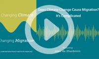 Desherbinin Speaker CHANGINGCLIMATE3