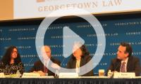 EVENT PHOTO 2019.10.7.2 Law and Policy Conference