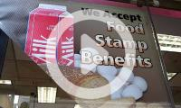 FLICKR   Duane Reade food Stamps Benefits   419429614_f6c6bd7152_z