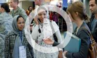RefugeeIntegration ViktoriyaAleksandrov WorldReliefSpokane