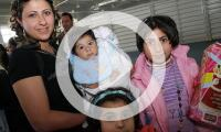 UNHCR flickr UNHCR reaches milestone in resettlement of Iraqi refugees