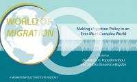 World of Migration Episode 1
