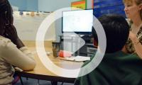 flickr KOMUnews Columbia School Board to Discuss English Language Learners Program