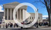 Event PH 2016.4.14 DAPA Supreme Court webinar   Rally at Supreme Court majunzk flickr