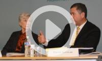 EventPH 2014.4.29 The Deportation Story 3