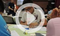 EventPH 2014.8.6 Deferred Action for Childhood Arrivals (DACA) at Two