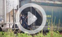 UAC Webinar Train UNHCR