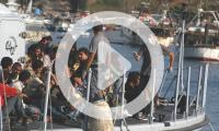 _LampedusaMigrants