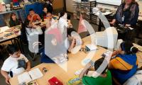 flickr 21st Century Classroom 4571643113_f2e840ee38_z