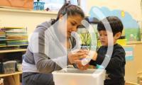 2016.11.17 Dual Gen Webinar  Briya Public Charter School Washington DC Lauren Stoltzfus_2