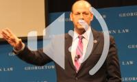 EVENTPH 2014.10.21   11th Annual Immigration Law and Policy Conf. USCIS Director Leon Rodriguez