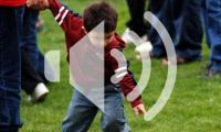 Event PH 2016.1.13 Unauthorized Parent Children Profile   flickr American Dream   BushBollay