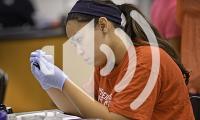 EventPH 2014.3.20 Education for the Future Georgia Gwinnett College